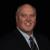 Allstate Insurance: Ricky Welch