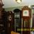 Yardley Antiques