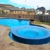 Blue Diamond Pools, LLC