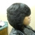 Essence of Beauty Hair Salon