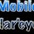 Mobile PolareyeZ
