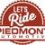 Piedmont Honda