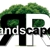 Rick and Rondas Landscapes