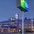 Holiday Inn Express WICHITA SOUTH