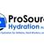 ProSource Hydration