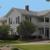 Belle Aire Mansion Guest House