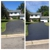 Cmm Property Maintenance & Mgmt