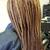 Dotne African Hair Braiding