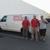 Complete Floor Services, LLC.
