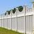 Texas Custom Fence