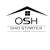Ohio Starter Homes