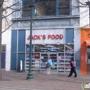Jack's Food Store Inc