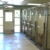 Adams Farm Animal Hospital PA
