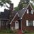Werth Roofing