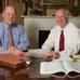 Christian & Davis LLC