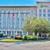 Holiday Inn Gwinnett Center
