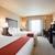 La Quinta Inn & Suites Rochester South