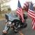 Hal's Harley-Davidson
