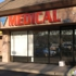 Premier Health Care