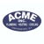 Acme Plumbing & Heating Inc