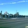 New Mexico Scuba Center