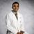 Mittal Yogesh MD