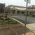 North Fulton Pharmacy