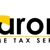 Aaron's Income Tax Service