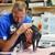 VCA San Francisco Veterinary Specialists