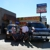 San Fernando Brake & Tire Service