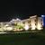 Holiday Inn Express LEWISBURG/NEW COLUMBIA