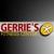Gerrie's Fitness Center