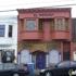 El Mansour Restaurants