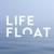 LifeFloat
