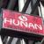 Henry's Hunan Restaurant