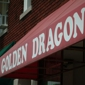 Golden Dragon - Philadelphia, PA