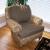 Harding Upholstery