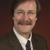 Paul M. Spengler, Ph.D. HSPP