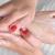 Nail Trix and Spa