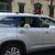 Hoboken A-1 Limo/Taxi