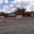 Graceland Portable buildings & Sheds
