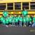 Junior Sequoias Infant ,Preschool, and Kindergarten