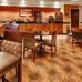 Best Western Plus Greensboro Airport Hotel