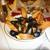 Mi Ami Italian Cafe
