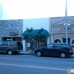 Anto Beverly Hills