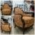 New Florida Upholstery Inc
