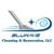 Bluwave Cleaning & Restoration
