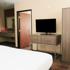 Holiday Inn Express Hotel & Suites Elk Grove Ctrl Sacramento