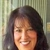 HealthMarkets Insurance - Sheryl Silverstone