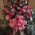 Jacqueline's Florist & Gifts